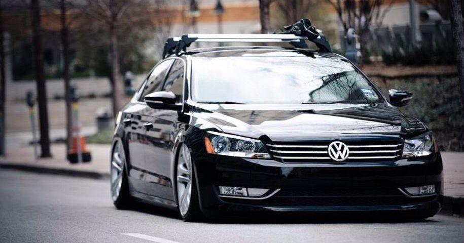 Volkswagen Passat Modified Beautiful Vw Passat Cars Wheels Tyres Carsss Cars Volkswagen Vw Passat-2318-2318