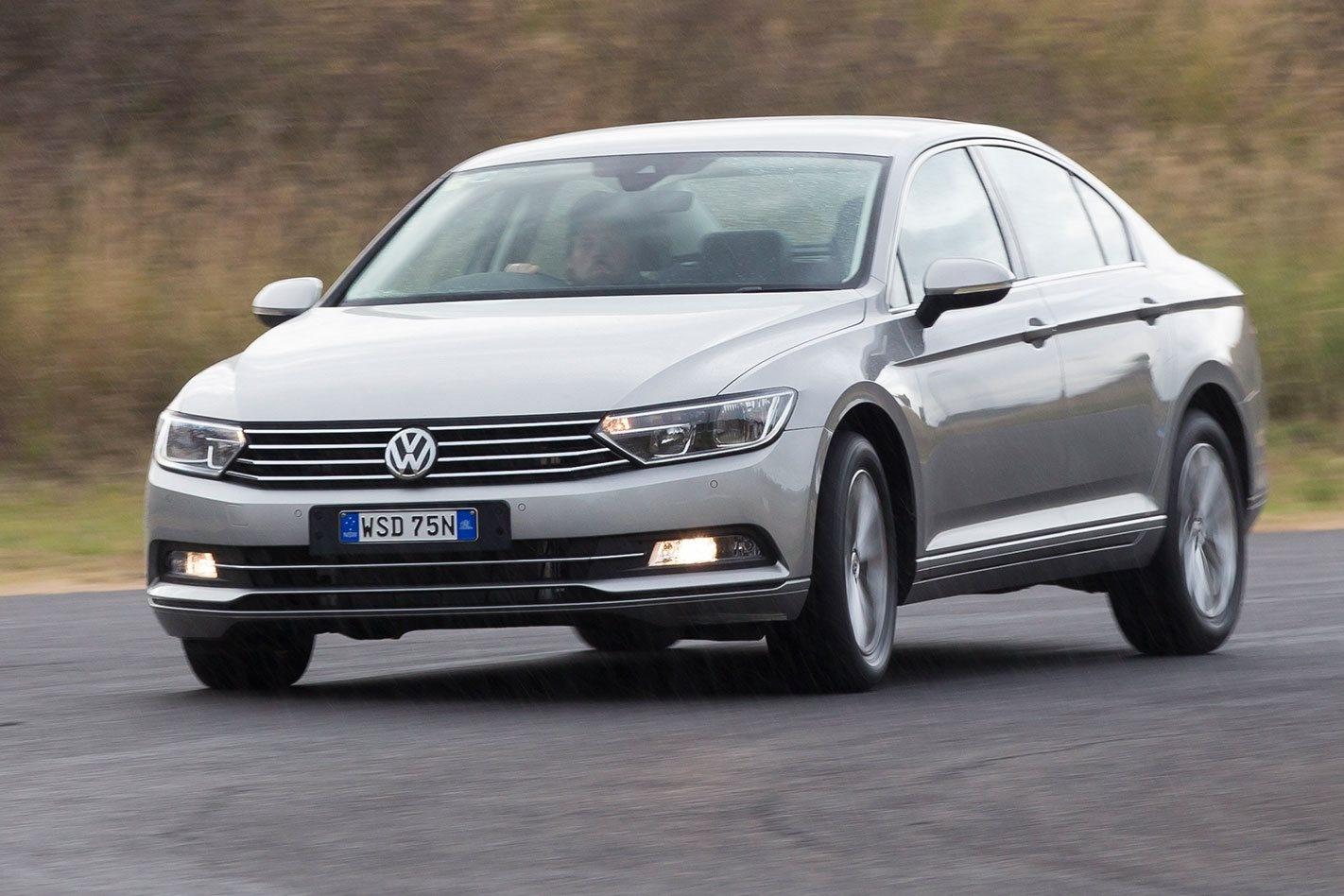 Volkswagen Passat Modified Inspirational Volkswagen Passat Review Price Features-2318 Of Elegant Volkswagen Passat Modified-2318