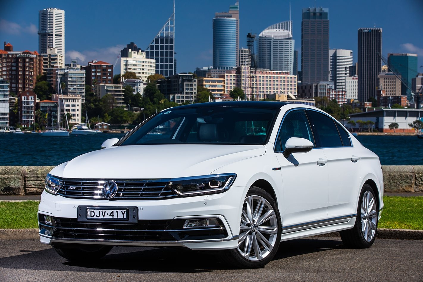 Volkswagen Passat Modified Unique Volkswagen Passat Review Price Features-2318 Of Elegant Volkswagen Passat Modified-2318